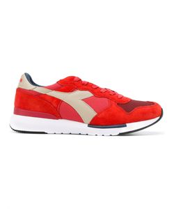 Diadora   Lace-Up Sneakers Size 43