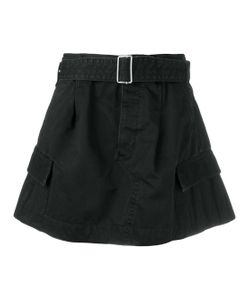 Marc Jacobs | Belted Cargo Skirt