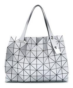 BAO BAO ISSEY MIYAKE | Prism Tote Bag