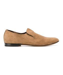 Raparo | Classic Loafers 7