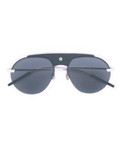 Dior Eyewear | Diorevolution Sunglasses