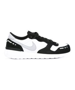 Nike | Air Vortex 17 Sneakers Size 38