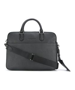 Emporio Armani | Messenger Bag