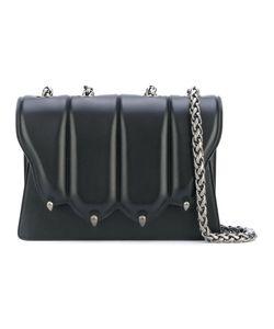 Marco De Vincenzo | Claw Shoulder Bag Calf