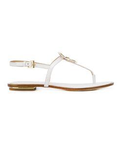 Michael Michael Kors | Sandals Size 6