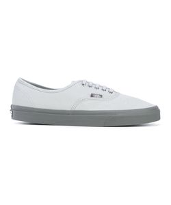 Vans | Authentic Sneakers 11.5
