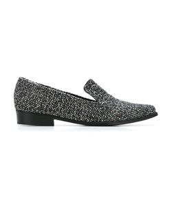 Manolita | Knitted Slippers