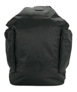 Sandqvist | Unisex Backpack Unisex