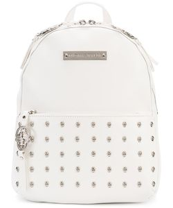 Thomas Wylde | Venice Backpack One