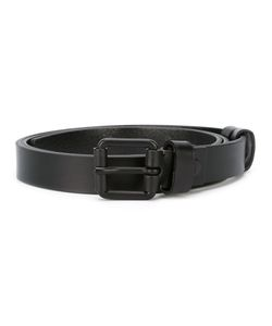 TROUBADOUR | Slim Belt 105
