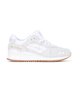 Asics   Lace-Up Sneakers 6