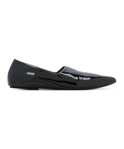 Marsell | Marsèll Pointed Toe Slippers