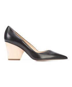 Paul Andrew | Lotta Pumps Size 38.5
