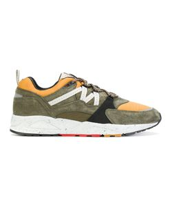 KARHU | Fusion 2.0 Sneakers Men 43.5