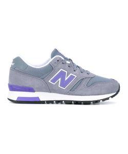 New Balance | Modern Classic 565 Sneakers