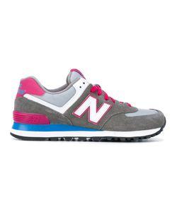 New Balance | 574 Core Plus Sneakers