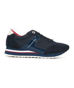 Tommy Hilfiger | Mix Trainers