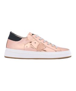 Philippe Model | Low Top Sneakers