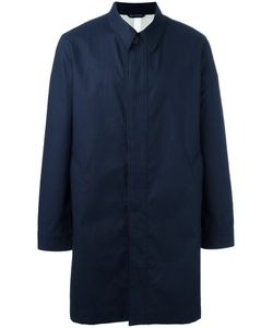 Ami Alexandre Mattiussi | Half Lined 2 Button Jacket 52