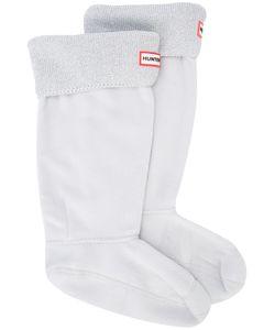 Hunter | Thermal Socks M