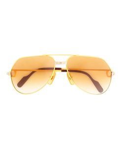 Cartier Vintage | Reading Sunglasses