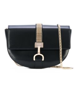 Lanvin | Lien Shoulder Bag