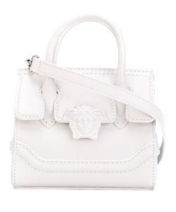 Versace   Mini Palazzo Empire Tote Bag