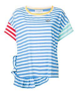 Tsumori Chisato | Striped T-Shirt S
