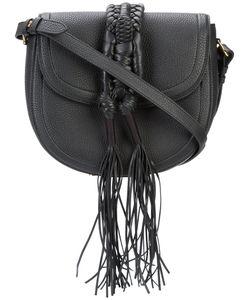 Altuzarra | Ghianda Knot Shoulder Bag