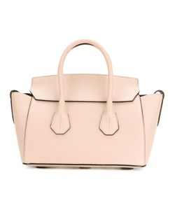 Bally | Small Tote Bag Women
