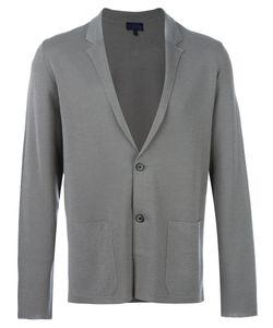 Lanvin | Blazer Design Cardigan Size Medium