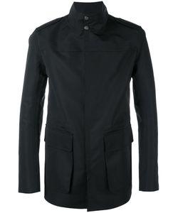 SEALUP | Куртка С Накладными Карманами