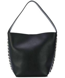 Givenchy | Сумка-Хобо Infinity