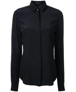 Barbara Bui | Concealed Fastening Shirt