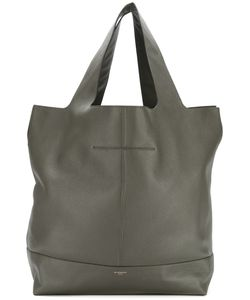 Givenchy | Large George V Shopping Bag Leather