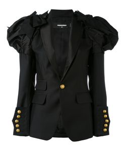 Dsquared2 | Puff Shoulder Jacket 38