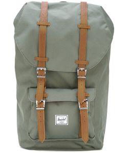 Herschel Supply Co. | Herschel Supply Co. Little America Backpack