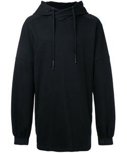 STRATEAS CARLUCCI | Holster Hoodie S