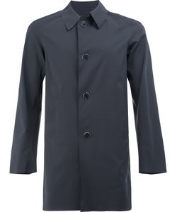 Herno | Single Breasted Coat 48