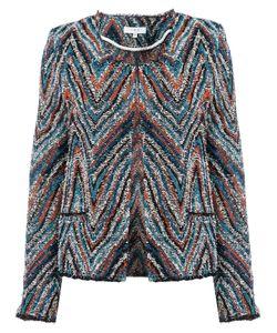 Iro | Embellished Blazer Size 36