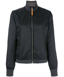 Parajumpers | Adele Padded Jacket Small Polyimide/Cotton/Polyester