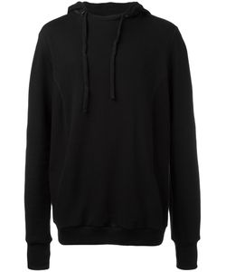 ANDREA YA'AQOV | Hooded Sweatshirt