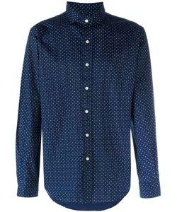 Polo Ralph Lauren | Рубашка В Горошек