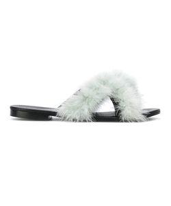 Avec Modération | St Tropez Sandals Size 39