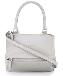 Givenchy | Shoulder Bag Goat Skin