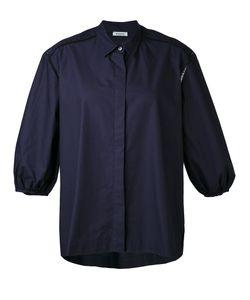 P.A.R.O.S.H. | Oversize Shirt P.A.R.O.S.H.