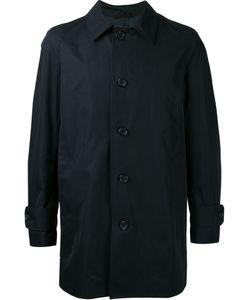 Cerruti 1881 | Однобортное Пальто