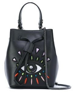 Kenzo | Eye Mini Bucket Bag
