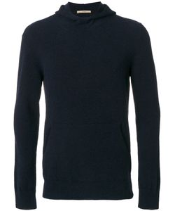 Nuur | Hooded Sweatshirt Men 48