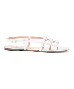 L' Autre Chose | Lautre Chose Open Toe Sandals